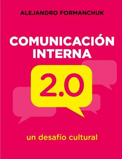 COMUNICACION INTERNA 20