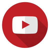 f2ea1ded4d037633f687ee389a571086-youtube-icon-logo-by-vexels