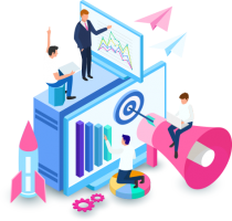 imagen-header-clientes
