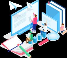 imagen-header-recursos